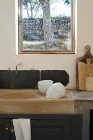 827 best cottage kitchen images on pinterest cottage kitchens