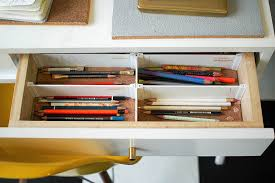 prismacolor scholar colored pencils prismacolor scholar colored pencils review april 2018