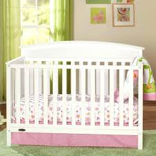 Graco Stanton Convertible Crib Reviews Interior Graco Cribs Solpool Info