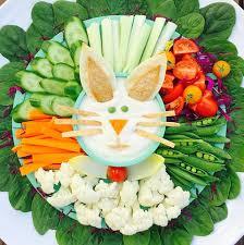 deborah malkoff cohencity kids nutrition home facebook