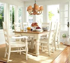 french country kitchen table and chairs french country kitchen table set lunex info