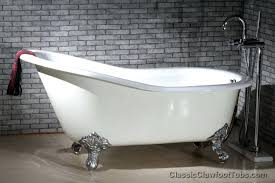 how much does a cast iron sink weigh how much does a cast iron tub weigh how to clean cast iron sinks