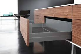 Hafele Kitchen Designs 3 Marvellous Designs For Small Kitchens U2039 Lookbox Living