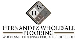 hernandez wholesale flooring hardwood laminate luxury vinyl