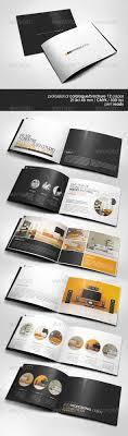 home design catalog best 25 catalog design ideas on portfolio layout
