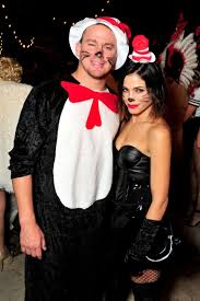 check out these southern celebrity halloween costumes southern