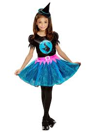 a fancy must friday fresh picks halloween costumes for