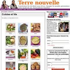 cuisiner des gardons cuisiner des gardons 60 images recette friture d 39 ablettes