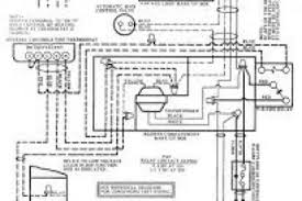 lennox furnace blower wiring diagram lennox furnace filters merv