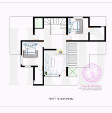 small house design with floor plan philippines house plans floor plan blueprint jim walter homes floor plans