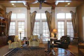 Windows Family Room Ideas Window Treatment Ideas For Family Room My Web Value