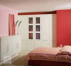 Fitted Kitchens Devon Fitted Bedroom Bedrooms Services In Ipswich Suffolk Connells Of Ipswich
