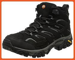 womens walking boots uk merrell moab 2 mid gtx womens walking boots uk 8 black boots for