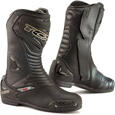 s waterproof boots uk motorcycle boots free uk shipping free uk returns