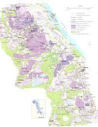 Paso Robles Winery Map Margaux Bmp 2413 3139 Wine Maps Pinterest Wine Cheese And