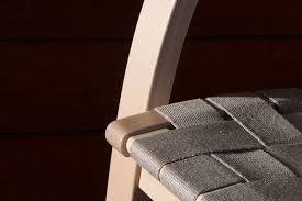 Armchair 406 Design Classic Chair 406 By Alvar Aalto U2014 Danish Design Review