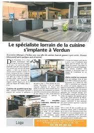 eco cuisine verdun eco cuisine metz great zero waste marketsfu beedie of