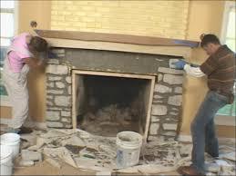 interiors amazing cast stone fireplace surrounds diy stone