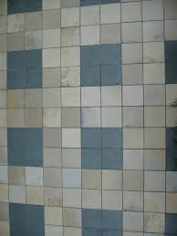 Blue Ceramic Floor Tile Tile Archives Grunge Texture For Me