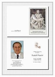 Verstorbene(r) Herr Rudolf Pöschl Trauerhilfe Bestattungs GesmbH - trauerbilder_33330