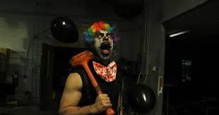 halloween events in carlsbad