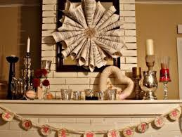 65 valentine u0027s day mantel décor ideas digsdigs
