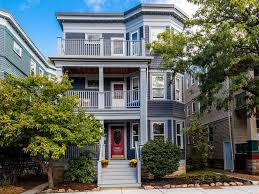 homes for sale in cambridge ma william raveis real estate