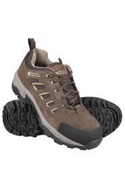tex womens boots australia mens walking shoes australia