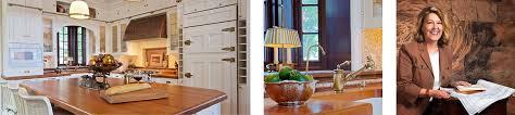 Kitchen Cabinets Jacksonville Fl Jacksonville Fl Certified Kitchen Designer Kitchen Renovation