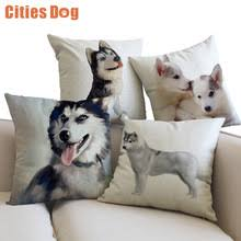 Decorative Dog Pillows Compare Prices On Heated Dog Pillow Online Shopping Buy Low Price