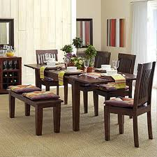 Tuscan Dining Room Ideas by Dining Rooms U2013 Page 3 U2013 Architecture Decorating Ideas
