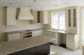 how to install kitchen cabinets ideas kitchendiningarea com
