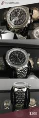 bentley rolex the 25 best bentley watch price ideas on pinterest marc jacobs