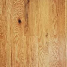 questions to ask yourself when choosing hardwood flooring for your