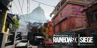 rainbow six siege skull rain gets launch trailer videogamer com