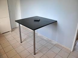 plan de travail d angle pour cuisine plan de travail d angle pour cuisine top les ctes du plan de
