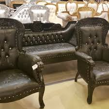 sofa club los angeles cleopatra style sofa and antique grandfather style chairs for sale