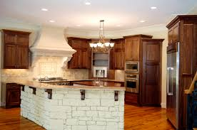 Cottage Kitchen Island by 84 Custom Luxury Kitchen Island Ideas U0026 Designs Pictures White
