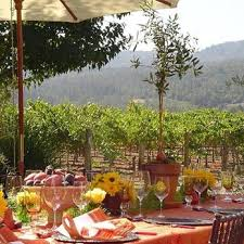 garden party 76 photos u0026 23 reviews florists saint helena
