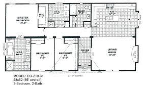 huge floor plans large ranch home floor plans large ranch house plans floor plans for
