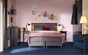 chambre pour une nuit explorez les styles de chambre ikea