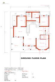 exciting the brady bunch house floor plan ideas best inspiration