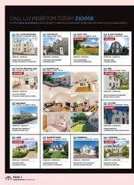 livingroom gg page 23 swoffers co uk livingroom gg uor 20th jul 2015