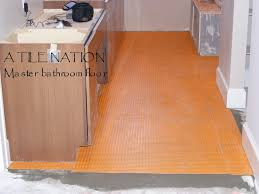 tile installer denver co floor tile installers kitchen bathroom