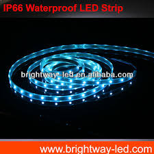 walmart led lights strips walmart led lights strips suppliers and