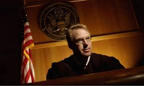 Bench Trial In A Sentence Ex Judge Asks Obama To Commute Utah Man U0027s U0027unjust Cruel And