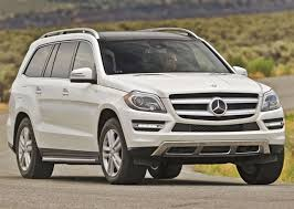 mercedes suv prices mercedes previews 2013 models at motorexpo