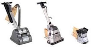 Galaxy Belt Sander by Floor Sanding Machines This Orbital Hardwood Floor Sander Usand