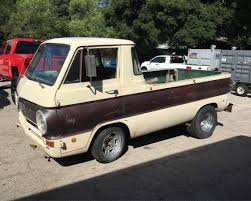 your own dodge truck bangshift com build your own wagon with this 1969 dodge