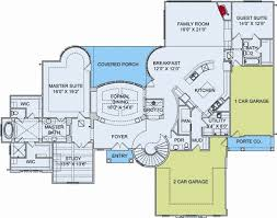 houses with inlaw suites modular home floor plans with inlaw suite modular homes with